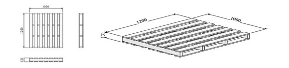 03.-Two-way-entry-reversible-pallet